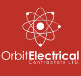 Orbit Electrical