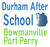 Durham After School